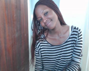 My free ebony cams chat